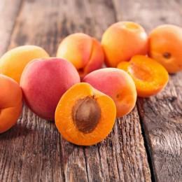 Cais Sulina - Pomi fructiferi - AgroDenmar.ro
