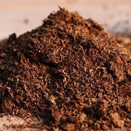 Substrat cu cocos pentru plante acidofile 80 L - Accesorii gradina - AgroDenmar.ro
